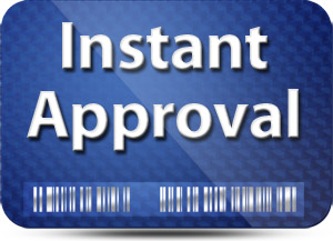 Furniture Approval For Bad Credit How To Get Approved For A Car Loan With Bad Credit Visual Ly